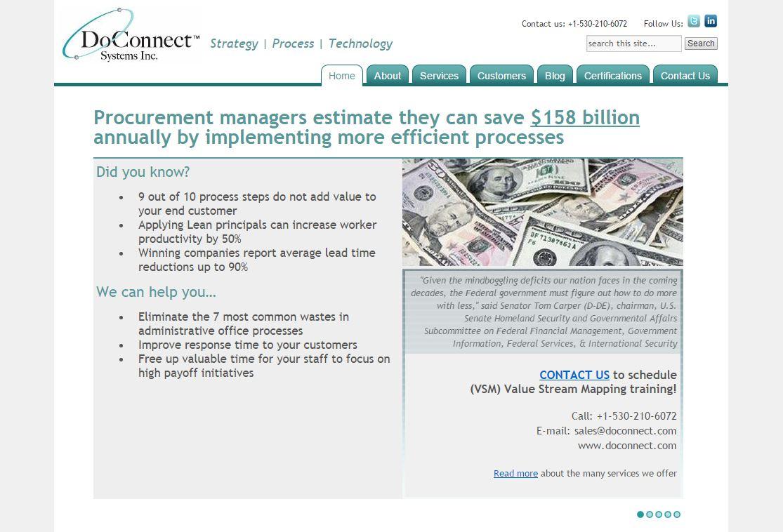 doconnect.com