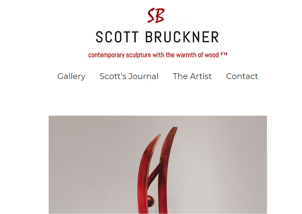 scottbruckner.com