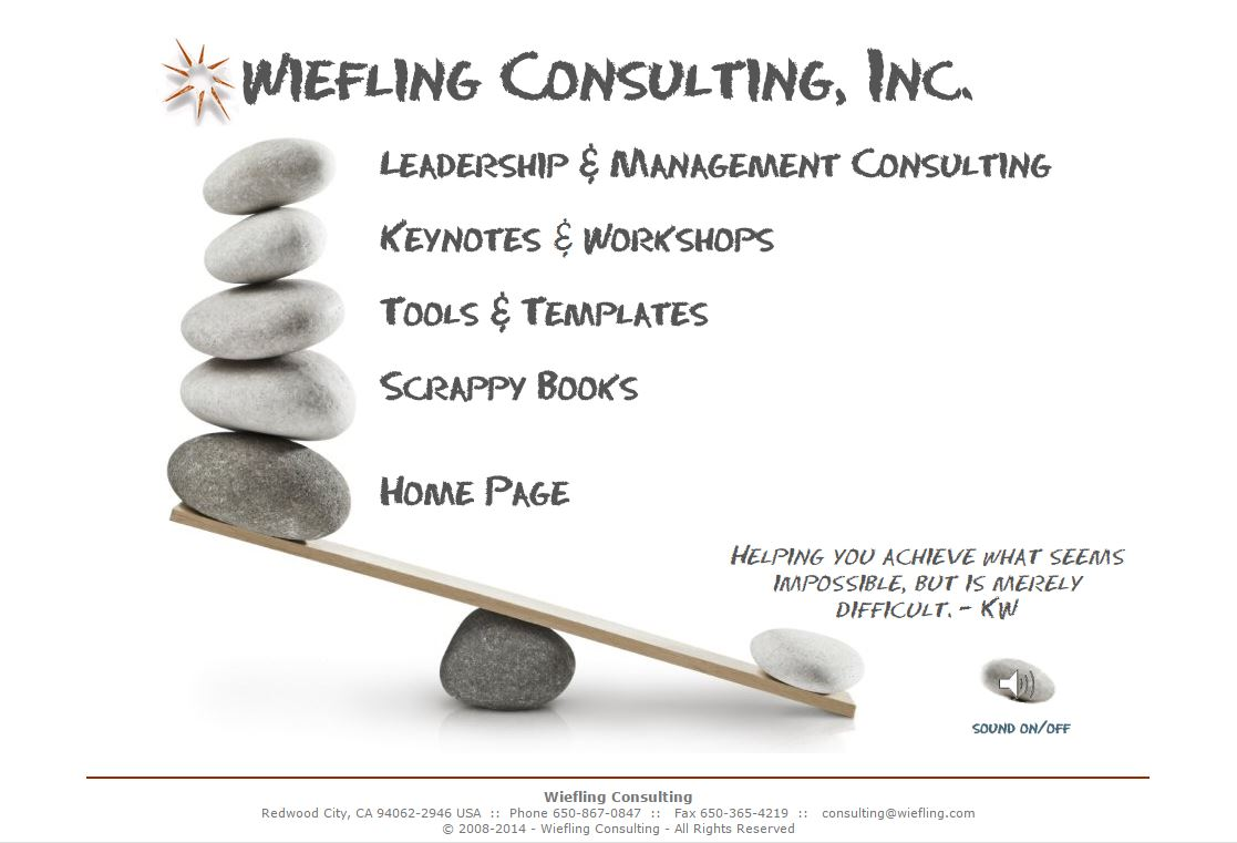 wiefling.com